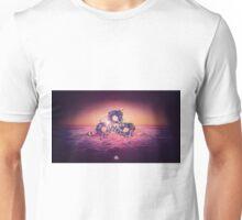 Esport CSGO Cloud9 Logo v7  Unisex T-Shirt