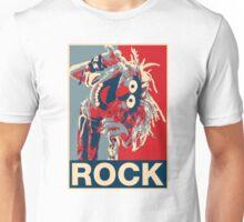 Hombre camiseta, Los Muppets Animal Rock Póster Ideal regalo de cumpleaños Unisex T-Shirt