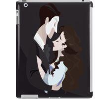 Surrender To Your Darkest Dreams iPad Case/Skin