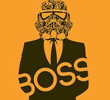 BOSS MUST HAVE Unisex T-Shirt