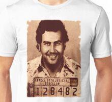 Azkobar - ONE:Print Unisex T-Shirt