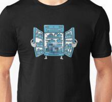 FRIDGE Unisex T-Shirt