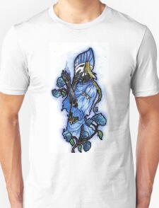 Ciaran T-Shirt