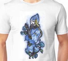 Ciaran Unisex T-Shirt