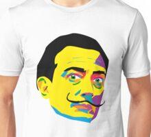 oh salvator Unisex T-Shirt