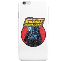 Topps Empire iPhone Case/Skin