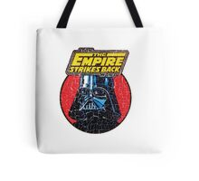 Topps Empire Tote Bag