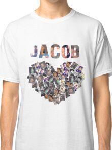 jacob sartorius  Classic T-Shirt