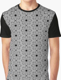 The big bang theory | Nucleus Graphic T-Shirt