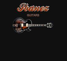 Ibanez Electric Guitars Hoodie