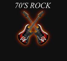 Wonderful 70's Rock Hoodie