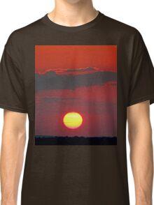 Rising Sun Classic T-Shirt