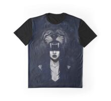 In Our Nature Graphic T-Shirt