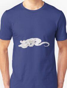 Falcor the luck dragon T-Shirt