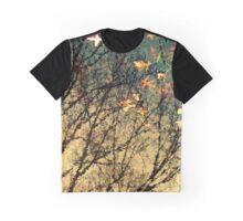 Park Life Graphic T-Shirt