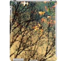 Park Life iPad Case/Skin