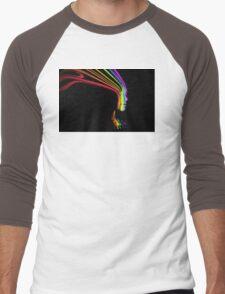 Face Colors Light T-Shirt
