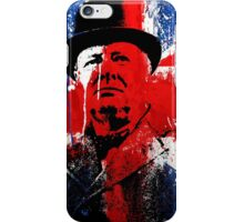 Winston - ONE:Print iPhone Case/Skin