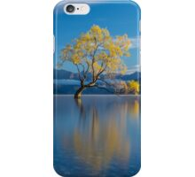 Seven Thirty Eight iPhone Case/Skin