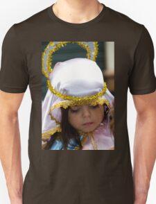 Cuenca Kids 760 T-Shirt
