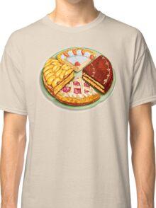 Happy Birthday! Classic T-Shirt