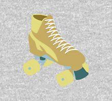 Skating shoe Unisex T-Shirt
