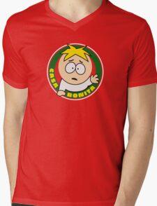 """Butters - """"Casa Bonita"""" Mens V-Neck T-Shirt"""