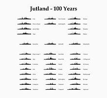 Jutland - 100 year anniversary Unisex T-Shirt