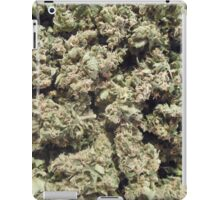 Super Nugs iPad Case/Skin