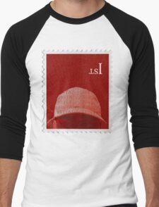 Skepta Konnichiwa Men's Baseball ¾ T-Shirt