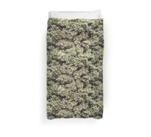 Super Nugs Duvet Cover