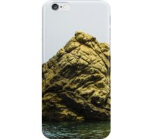 Cyprus  iPhone Case/Skin