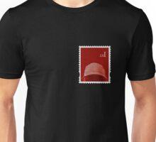Skepta Konnichiwa pocket Unisex T-Shirt