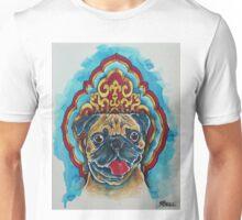 Puggy Wuggy Unisex T-Shirt