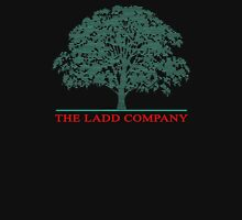 LADD COMPANY - BLADE RUNNER INTRO Unisex T-Shirt