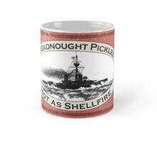 Dreadnought Pickles Mug