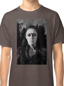 Heda Classic T-Shirt
