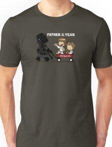 Wagon Ride Unisex T-Shirt