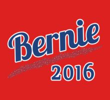 Bernie 2016 Cool Design One Piece - Short Sleeve