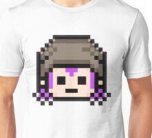 Kazuichi Soda - Sprite Unisex T-Shirt