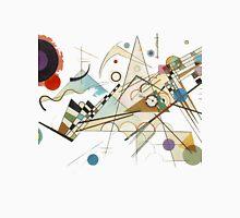 Kandinsky, Composition VIII Unisex T-Shirt