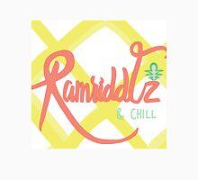 Ramriddlz & Chill Tank Top