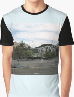 """""""Community Classics""""... prints and products Graphic T-Shirt"""