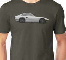Datsun Fairlady 240Z Unisex T-Shirt