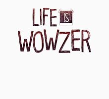 Life is strange Wowzer Unisex T-Shirt