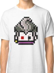 Gundham Tanaka - Sprite Classic T-Shirt