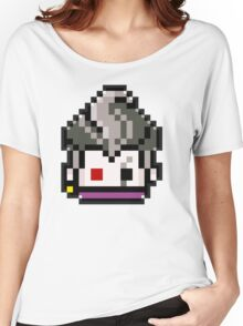 Gundham Tanaka - Sprite Women's Relaxed Fit T-Shirt