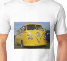 CAMPER VAN!!!!!!! Unisex T-Shirt
