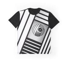 Hetero Curious Graphic T-Shirt