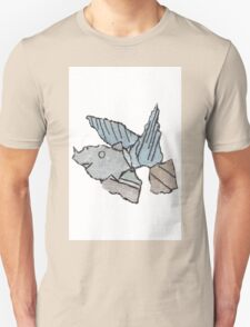 021 Unisex T-Shirt